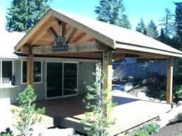 free standing patio cover diy. Simple Diy Free Standing Patio Cover Roof Ideas Diy Plans  For Free Standing Patio Cover Diy A