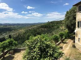 Disegno Bagni affitti bagno a ripoli : Agriturismo Villa Dauphiné, Affitti Bagno a Ripoli