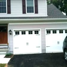 garage door sensor lights not on chamberlain garage door opener light bulb circuit board cover chamberlain