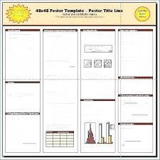 Awesome Amazing Free Power Point Presentation Templates Scheme
