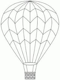 Small Picture Hot air balloon printable digital images from Birds Cards http