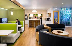 modern office design images. Modern Office Design Idea Images