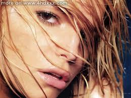 Sexy blonde milfs