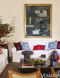 Of Living Room 20 Best Living Room Ideas Pictures Of Living Room Decor Inspiration