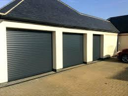 genie pro max garage door opener genie pro max garage door opener astounding blue max garage