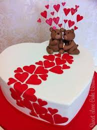 Birthday Cake To Husband For Images Pictures And Wallpapers 500500