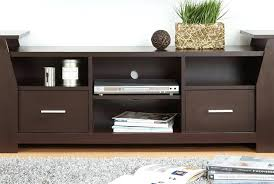 Full size of Tv Stand With Storage Shelves Tv Stand With Storage Canada Tv  Stand With