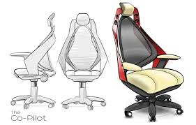 choosing an office chair. How To Choose The Right Seat Or Office Choosing An Chair F