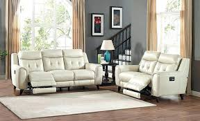 reclining sofa loveseat and chair sets reclining sofa and harvest reclining sofa and chair set harvest reclining sofa loveseat