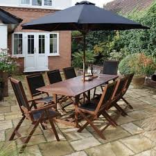 marvelous garden dining table and chairs rwn bali patio furniture world market awesome
