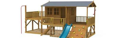 home inspiration amusing cubby house plans bunnings home photo style from cubby house plans