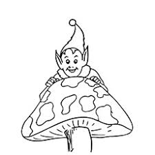 Small Picture Top 25 Free Pritable Mushroom Coloring Pages Online