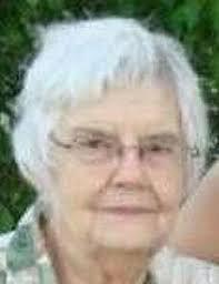 Aline Mann | Obituary | Mankato Free Press
