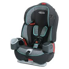 graco nautilus 65 3 in 1 harness booster car seat sully