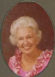 Betty Foltz Obituary - Elkridge, MD