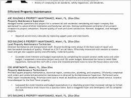 premade resumes handyman resume sample 100299 delightful ideas handyman resume