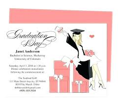 Free Online Invites Templates Gallery Of Free Graduation Invitations Evites Kindergarten