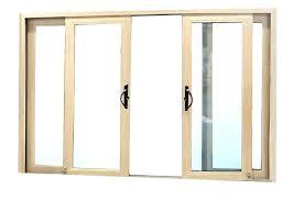 milgard sliding door handle sliding doors spectacular sliding doors lovable sliding doors sliding patio doors vinyl sliding aluminum sliding doors