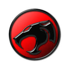 Universo HQ: THUNDERCATS | Thundercats HOOOOO!!! | Pinterest ...