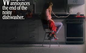 Quietest Dishwasher Whirlpool Quiet Dishwasher Desktop Wallpaper