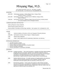 free medical resume templates microsoft word assistant generic certified .