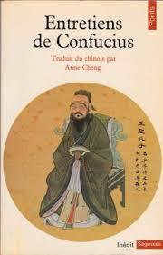"""Résultat de recherche d'images pour """"confucius"""""""