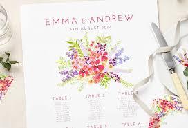 Wedding Table Planner Tool Seating Plan Stresses Solved Wedding Planning Wedding