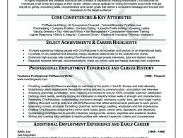 ... resume:Resume Professional Writers Certified Writer Resume 17  Professional Writing Format Download Pdf Beautiful Design ...