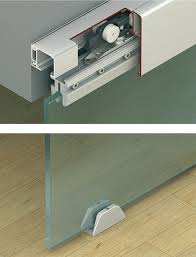 sliding door fitting häfele slido classic 120 l set