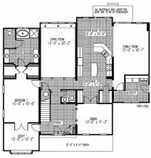 >two story modular home floor plans the wellington bsn homes