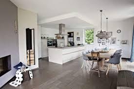 Offene Küche Wohnzimmer Ideen Neu 33 Frisch Fene Küche Mit