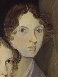Файл:<b>Emily Brontë</b> by Patrick Branwell <b>Brontë</b> restored.jpg ...