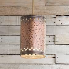 pendant light installation awesome hammered glass pendant light with lantern pendant plus kitchen pendant lighting