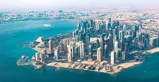 Anforderungen fürs Arbeitsvisum in Katar