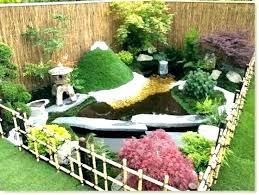 japanese garden ideas landscaping ideas garden ideas garden ideas garden ideas contemporary balcony garden small gardens