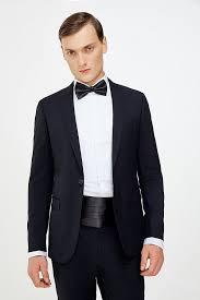 Купить итальянский <b>костюм</b>, цены на <b>костюмы</b> из Италии в ...