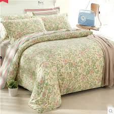 bedroom aqua green beat pretty fl duvet covers queen obd081908 with regard to cover idea