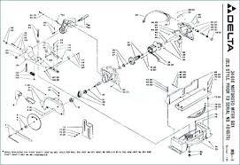 delta 670 table saw wiring diagram wiring diagram delta 34 670 table saw delta table saw wiring diagram org switch hitachi table saw wiring
