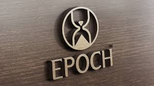 Epoch Design Epoch Design Advert By Nabaroski The Golden Time Ads Of