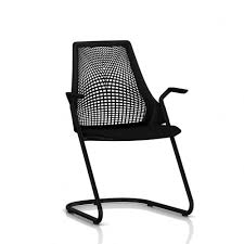 herman miller sayl office chair. herman miller sayl office chair
