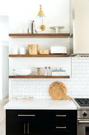 wood shelf ideas large size of shelf shelf definition wall mounted wood kitchen shelves shelving ideas barn wood shelves ideas