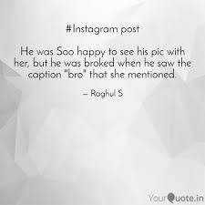 Best Brozone Quotes Status Shayari Poetry Thoughts Yourquote
