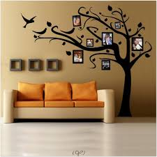 Black White Gold Bedroom Decor Tree Wall Painting Black White And Gold Bedroom Bathroom
