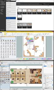 office layout tool. Full Size Of Uncategorized:office Layout Design Tool Unusual With Exquisite Office T