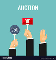Image result for auction bidding hand emoji