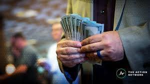 Image result for money By Betting