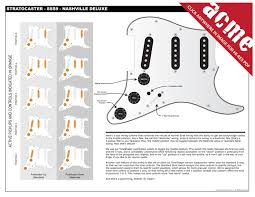 nashville telecaster wiring solidfonts the steel guitar forum view topic tele 4 way switch wiring