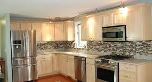diy cabinet refinishing refinishing county renew kitchen cabinets refacing refinishing kitchen cabinets ideas diy painting cupboard