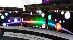 Oled Quote Fascinating Petition LG Please Revive 48D On A 48 OLED TV Model Changeorg