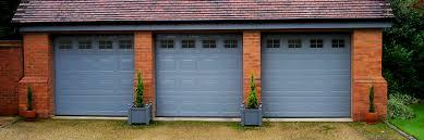 welcome to john briars garage doors
